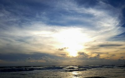 An Absolute Must – Dewata Beach